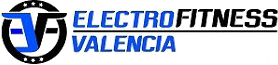electrofitnessvalencia.es