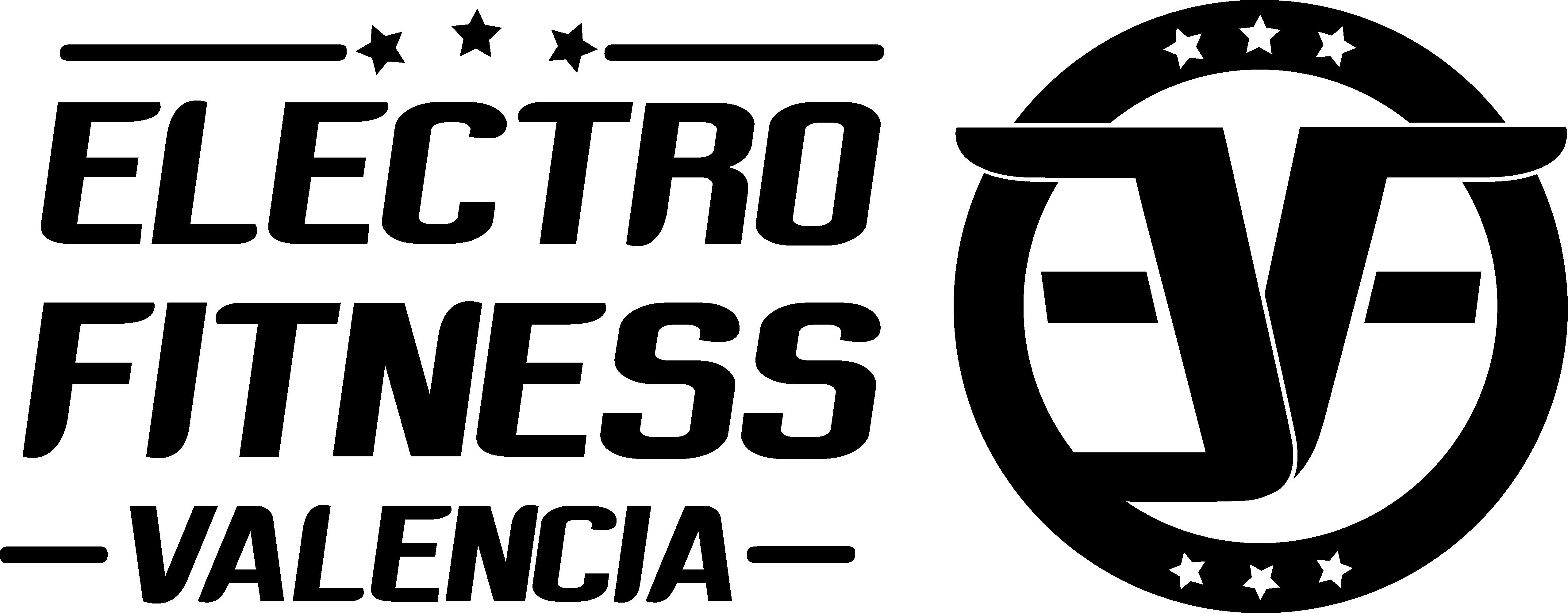imagotipo negro